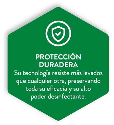 copptech proteccion