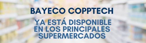 Bayeco Copptech Retail
